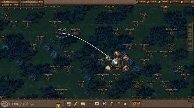 Tribal Wars 2 screenshtos (6) copia