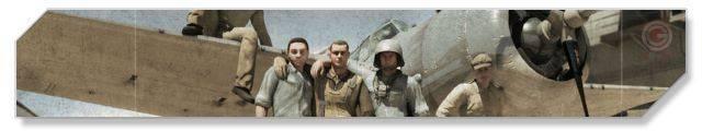 War Thunder est un excellent jeu militaire multijoueur multi-plateformes, gratuit