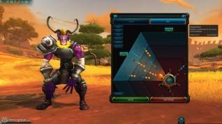WildStar_Customisation_-_Combat_-_AMP_System copia