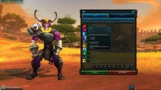 WildStar_Customisation_-_Combat_-_Ability_Tiers copia