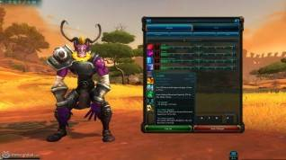 WildStar_Customisation_-_Combat_-_Ability_Tiers_(3) copia