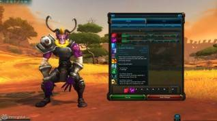 WildStar_Customisation_-_Combat_-_Ability_Tiers_(4) copia