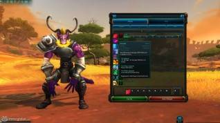 WildStar_Customisation_-_Combat_-_Ability_Tiers_(5) copia