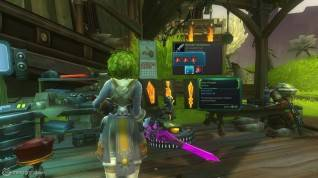 WildStar_Customisation_-_Combat_-_Item_Modification copia