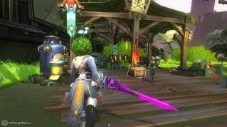WildStar_Customisation_-_Combat_-_Item_Modification_(2) copia