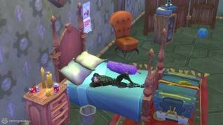 WildStar_Customisation_-_Housing_-_Brofessional_Sleepytime copia