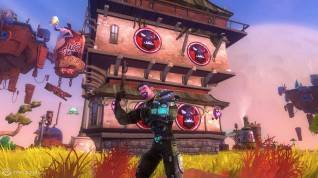 WildStar_Customisation_-_Housing_-_Casa_de_Brofessional copia