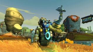 WildStar_Customisation_-_Mounts copia