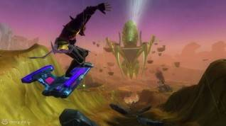 WildStar_Customisation_-_Mounts_-_Hoverboard_1 copia