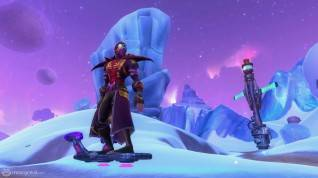 WildStar_Customisation_-_Mounts_-_Hoverboard_2 copia