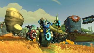 WildStar_Customisation_-_Mounts_(2) copia