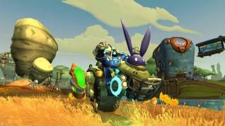 WildStar_Customisation_-_Mounts_(3) copia