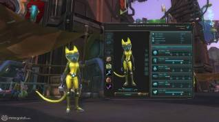WildStar_Customisation_-_Outfit copia
