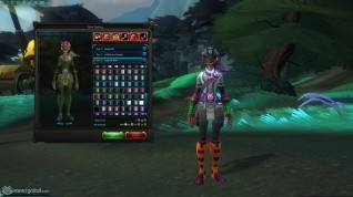 WildStar_Customisation_-_Outfit_-_Dyana copia