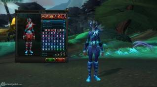 WildStar_Customisation_-_Outfit_-_Dyana_(2) copia