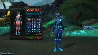 WildStar_Customisation_-_Outfit_-_Dyana_(3) copia