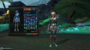 WildStar_Customisation_-_Outfit_-_Dyana_(4) copia