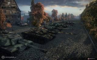 WoT_Screens_Combat_FR_vs_USA_Update_8_11_Image_01 copia