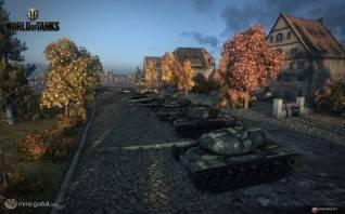 WoT_Screens_Combat_FR_vs_USA_Update_8_11_Image_02 copia