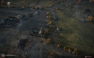 WoT_Screens_Combat_FR_vs_USA_Update_8_11_Image_03 copia