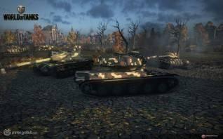 WoT_Screens_Combat_FR_vs_USA_Update_8_11_Image_04 copia