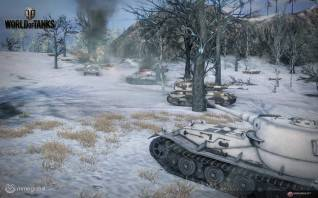 WoT_Screens_Combat_Germany_vs_Britain_Update_8_11_Image_01 copia