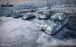 WoT_Screens_Combat_Germany_vs_Britain_Update_8_11_Image_03 copia