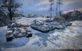 WoT_Screens_Combat_Germany_vs_Britain_Update_8_11_Image_04 copia
