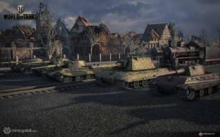 WoT_Screens_Combat_Germany_vs_USSR_Update_8_11_Image_05 copia