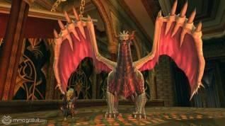 Aura_Kingdom_Dragon copia