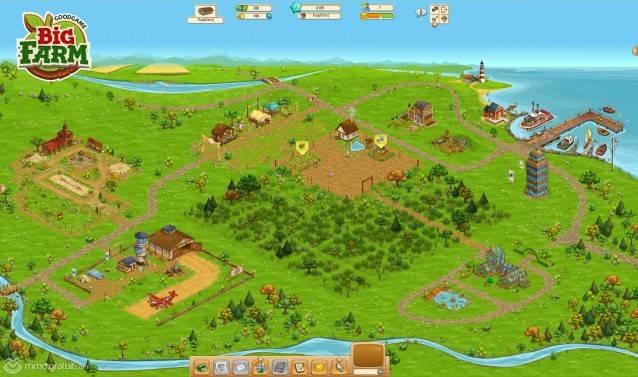 Farm_Landscape_Goodgame_Big_Farm copia
