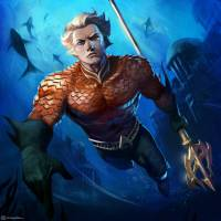 Infinite Crisis_Aquaman copia
