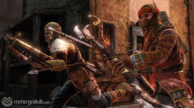 Nosgoth screenshots (7) copia
