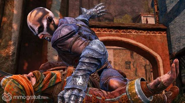 Nosgoth screenshots (9) copia