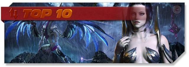 Jeux java dragon ball z