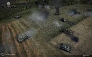 WoT_Screens_Combat_France_vs_USA_Update_8_11_Image_03 copia