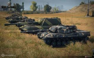 WoT_Screens_Combat_Germany_vs_Britain_Update_8_11_Image_05 copia