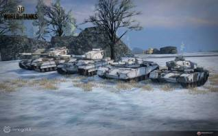 WoT_Screens_Combat_Germany_vs_Britain_Update_8_11_Image_06 copia