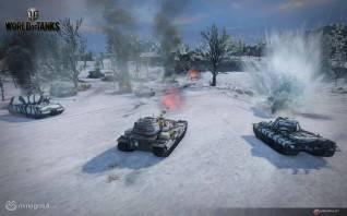WoT_Screens_Combat_Germany_vs_Britain_Update_8_11_Image_07 copia