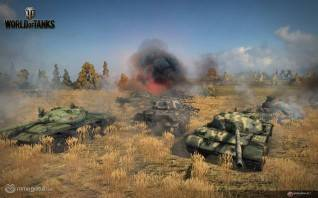 WoT_Screens_Combat_Germany_vs_USSR_Update_8_11_Image_09 copia