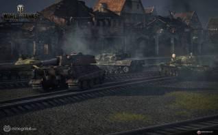 WoT_Screens_Combat_Germany_vs_USSR_Update_8_11_Image_12 copia