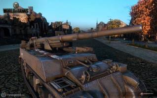 WoT_Screens_Tanks_USA_M12_Image_01 copia
