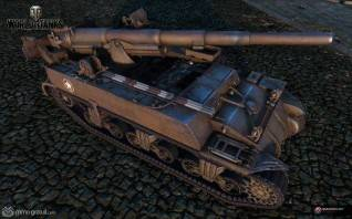 WoT_Screens_Tanks_USA_M12_Image_02 copia