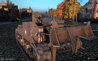 WoT_Screens_Tanks_USA_M12_Image_03 copia