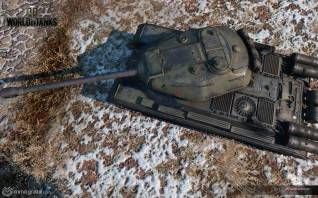 WoT_Screens_Tanks_USSR_IS4_Image_04 copia
