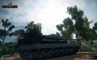 WoT_Screens_Tanks_USSR_IS4_Image_05 copia