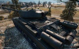 WoT_Screens_Tanks_USSR_IS4_Image_06 copia