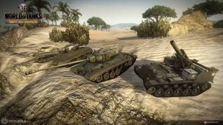WoT_Xbox_360_Edition_Screens_Combat_Image_01 copia