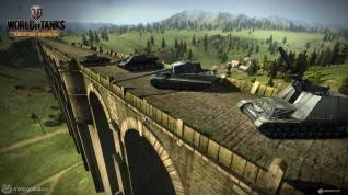 WoT_Xbox_360_Edition_Screens_Combat_Image_02 copia