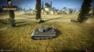 WoT_Xbox_360_Edition_Screens_Combat_Image_03 copia